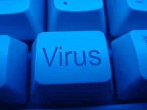 A_virus