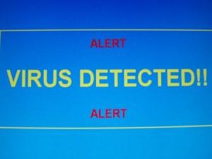 computer-virus-antivirus-detect