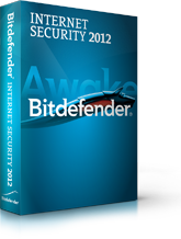 Bitdefender_Internet_Security_2012 box